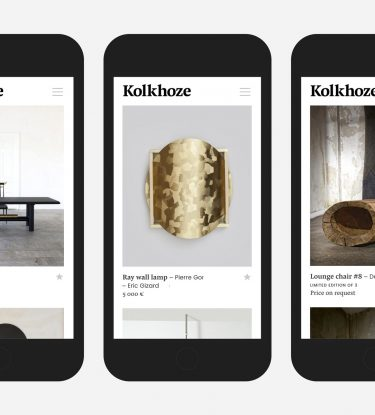 Kolkhoze-mobile-produits-01